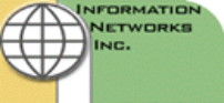 Information Networks Certification